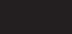 epic_solution_black-web-gandrcustomelevatorcabs