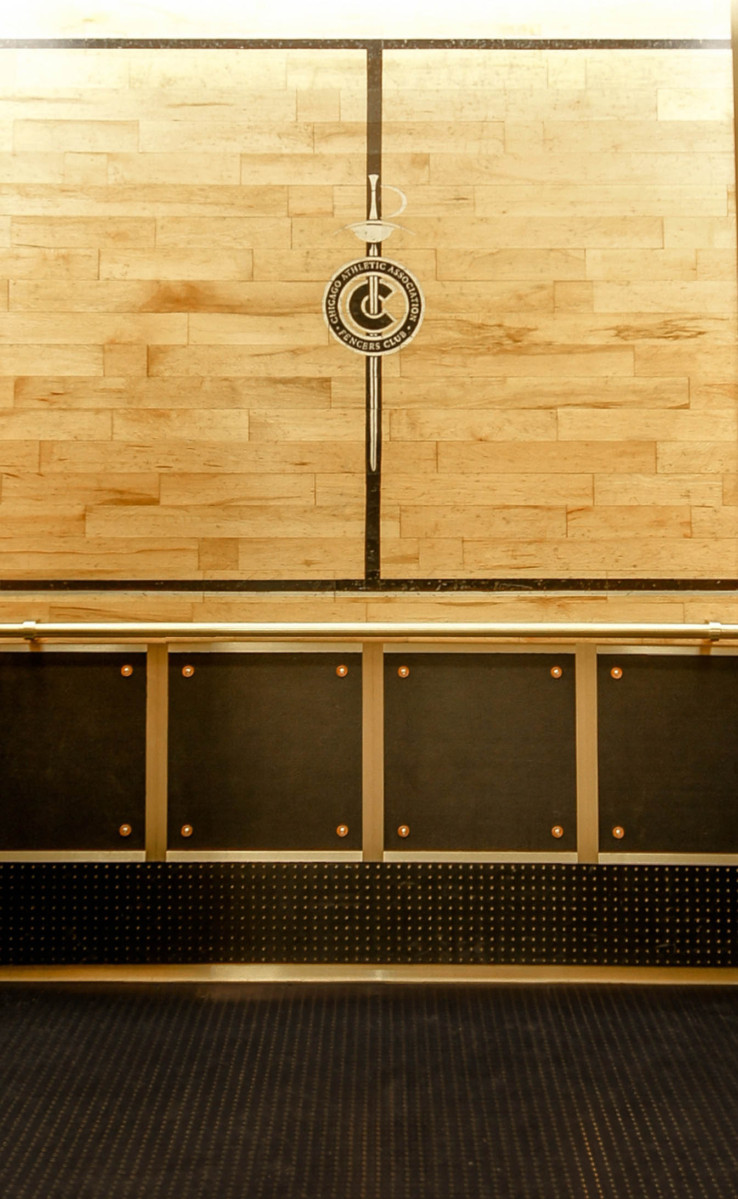 Projects | G&R Custom Elevator Cabs