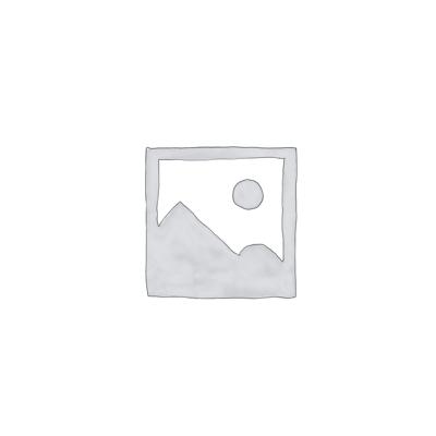 Glass Observation Cabs | Full Glass Minimal Framing