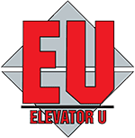 We Are Proud Members of Elevator U