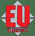 We Are Proud Members of Elevator U