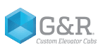 G&R Custom Elevator Cabs